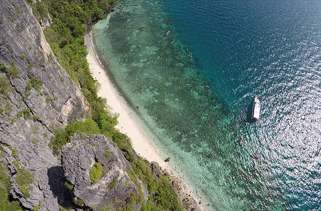 island_03