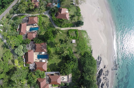 resort21-467x305b