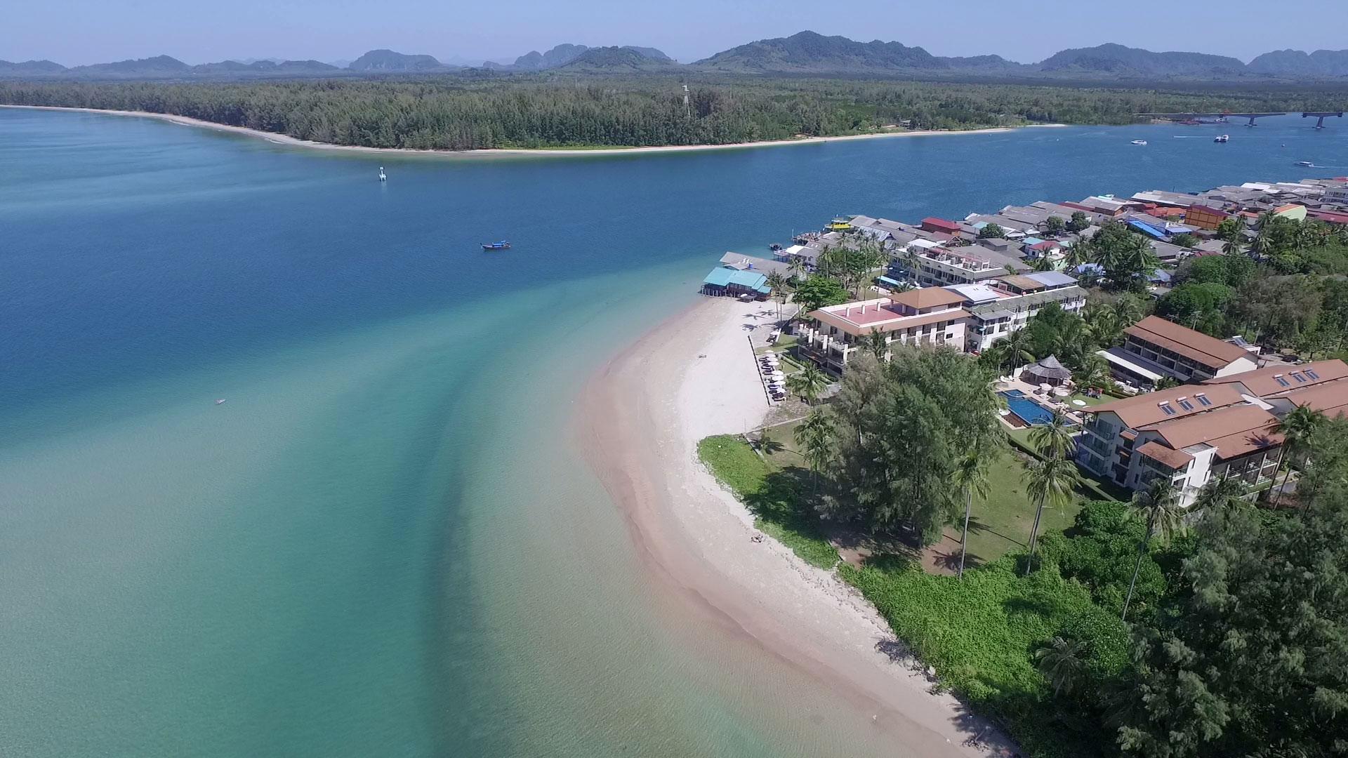 Pura Resort 4 2016